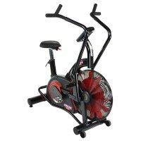 Велотренажер Sportop Air Bike CB700