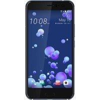 Смартфон HTC U11 6/128GB DS Blue