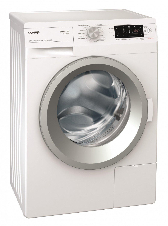 Возврат стиральной машины в течении 14 дней форум