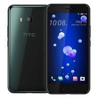 Смартфон HTC U11 4/64GB DS Black