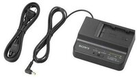 Зарядное устройство Sony BC-U1