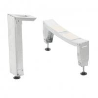 Ножки для стальных ванн Koller Pool (A05ER0S30)