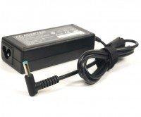 Блок питания для ноутбуков PowerPlant HP 220V, 19.5V 65W 3.33A (4.5*3.0)