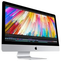 """Моноблок APPLE A1419 iMac 27"""" Retina 5K (MNEA2UA/A)"""