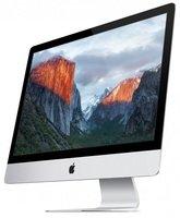 "Моноблок APPLE A1419 iMac 27"" Retina 5K (MNE92UA/A)"
