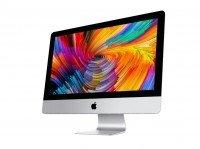 "Моноблок APPLE A1418 iMac 21.5"" Retina 4K (MNE02UA/A)"