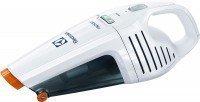 Беспроводной ручной пылесос Electrolux ZB5103W