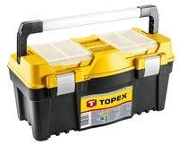 Ящик для інструментів Topex 79R129 25 ''
