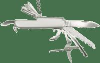 Нож универсальный TOPEX 98Z116