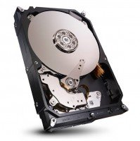 Жесткий диск внутренний HGST HDD SATA 2TB 7200RPM 6GB/S/128MB 7K6000 (0F23029)