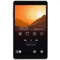 "Планшет Impression ImPAD P101 10.1"" 3G 2/16Gb Black"