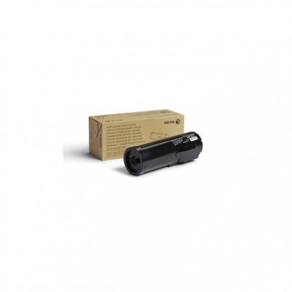Купить Тонер-картридж лазерный Xerox VL B400/405 Black, 13900 стр (106R03583)