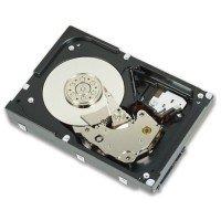 "Жесткий диск внутренний DELL 3.5"" SAS 1.2TB 10K 12Gbps HYB CARR Hot-plug CusKit (400-AJPC)"