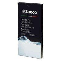 Таблетки для удаления масляного налета PHILIPS-SAECO CA6704/60