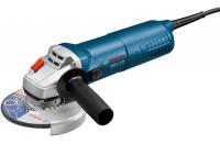 Угловая шлифмашина Bosch GWS 11-125