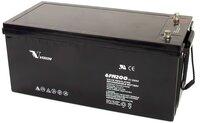 Аккумуляторная батарея Vision FM 12V 200Ah