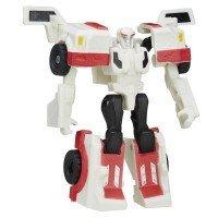 Игрушка HASBRO TRANSFORMERS Транформер Ratchet - Легион: Роботы под прикрытием (B0065_B5594)