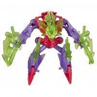 Игрушка HASBRO TRANSFORMERS Мини-трансформер Divebomb - Миникон: Роботы под прикрытием (B0763_B1972)