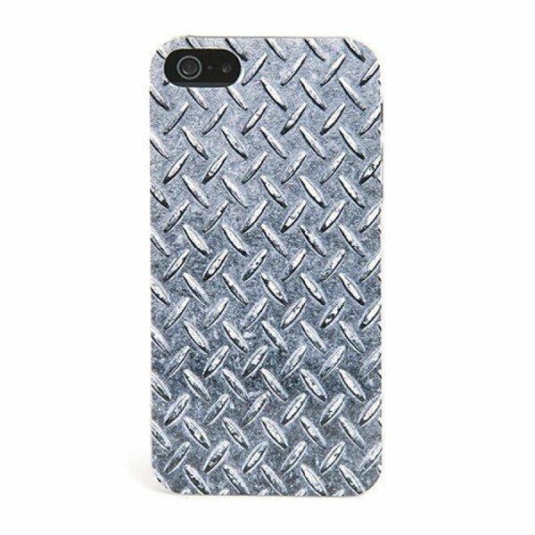 Купить Чехлы для телефонов (смартфонов), Чехол Tucano для iPhone 5/5S/SE Delikatessen back cover (PI)