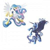 Игровой набор HASBRO MY LITTLE PONY Пони-принцесса (B6327)