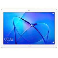 """Планшет Huawei MediaPad T3 AGS-L09 10"""" LTE 2/16Gb Gold"""