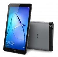 "Планшет Huawei MediaPad T3 7"" WiFi 8GB BG2-W09 Grey"