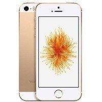 Смартфон Apple iPhone SE 128GB Gold