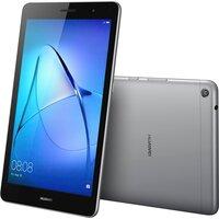 "Планшет Huawei MediaPad T3 KOB-L09 8"" LTE 2/16GB Gray"
