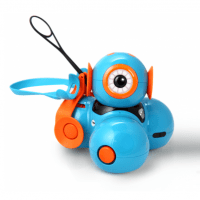 Аксессуар для Dash, катапульта (Dash's Launcher)
