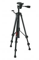 Штатив для лазерных нивелиров Bosch TT 150 (0603691100)