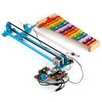 Обучающий конструктор Makeblock Music Robot Kit v2.0