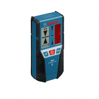 Лазерний приймач Bosch LR 2