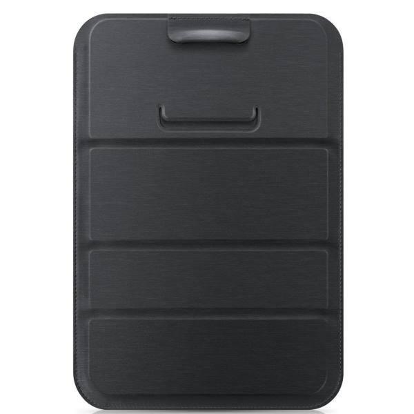 Купить Чехол SAMSUNG для планшета 7-8'' универсальный