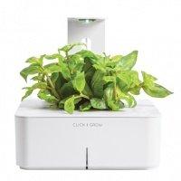 Гаджет Click&Grow Лампа для выращивания растений