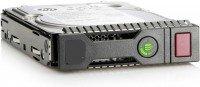 Жесткий диск внутренний HP 1TB 6G SATA 7.2k 2.5in 512e SC HDD (765453-B21)