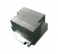 Радиатор DELL HeatSink for PowerEdge R430 (374-R430)