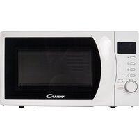 Микроволновая печь Candy CMW 2070DW (CMW2070DW)