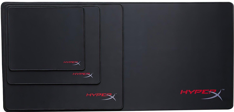 Игровая поверхность HyperX FURY S XL (HX-MPFS-XL) фото