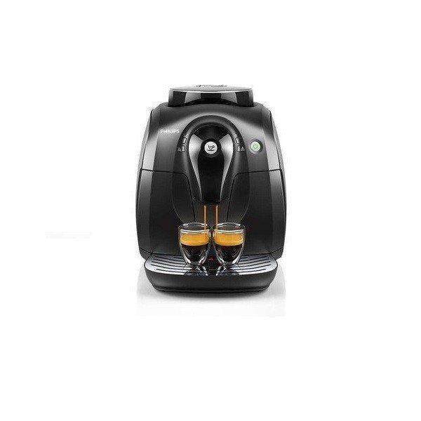 Капельная кофеварка philips hd7459 20