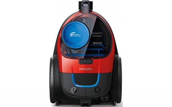 Купить Пылесос без мешка Philips FC9351/01