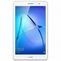 """Планшет Huawei MediaPad T3 KOB-L09 8"""" LTE 2/16GB Gold"""