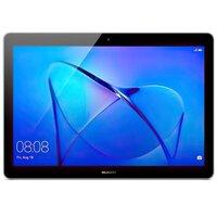 "Планшет Huawei MediaPad T3 AGS-L09 9.6"" LTE 2/16Gb Gray"