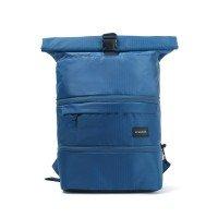Рюкзак повседневный с отсеком для DSLR фотокамеры Crumpler The Pearler синий
