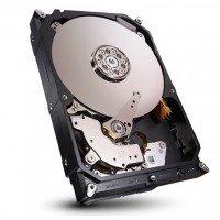 "Жесткий диск Seagate 3.5"" SATA 3.0 1TB 5900 64MB SkyHawk (ST1000VX005)"