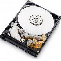 Жесткий диск внутренний HGST HDD SATA 8TB 7200RPM 6GB/S/256MB HE10 0F27457 HGST (0F27457)