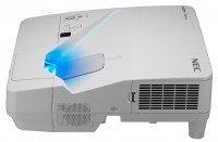 Проектор NEC UM301X (60003802)