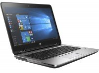 Ноутбук HP ProBook 640 (1EP51ES)