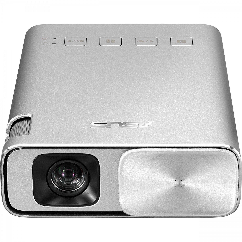Проектор ASUS ZenBeam E1 (90LJ0080-B00520) фото