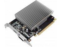 Відеокарта GAINWARD GeForce GT 1030 2048M GDDR5 SILENTFX (NE5103000646-1081H_)