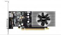 Відеокарта PALIT GeForce GT 1030 GT 1030 2GB GDDR5 (NE5103000646-1080F)